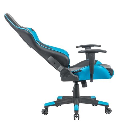 כיסא גיימרים ארגונומי יוקרתי דגם מארוול מבית HOMAX