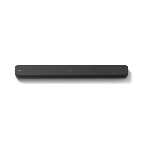 מקרן קול 2.0 ערוצים שחור דגם HT-SF150 מבית SONY