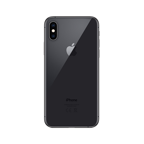 Apple iPhone XS 256GB אחריות יבואן רשמי