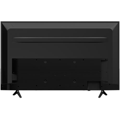 """טלוויזיה """"58 LED SMART TV 4K דגם: H58A6100IL"""