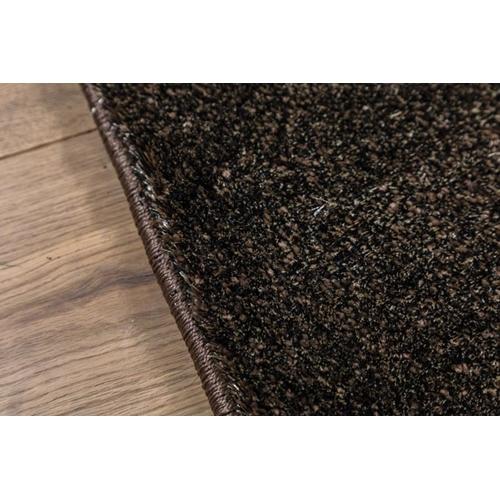 שטיח שאגי איכותי בעל מראה אצילי וקטיפתי ביתילי