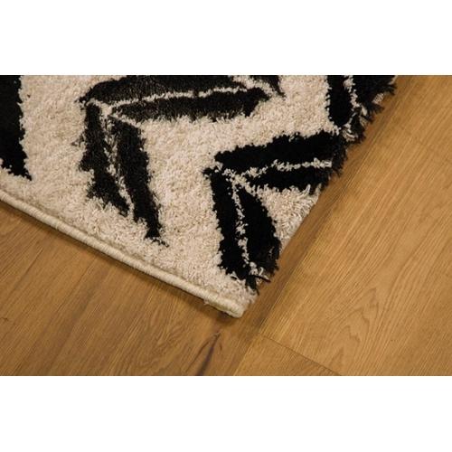 שטיח איכותי בעל עיצוב ייחודי ואופנתי ביתילי