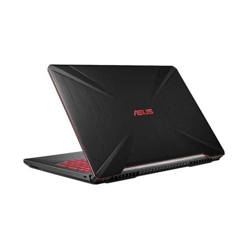 """מחשב נייד 15.6"""" לגיימרים דגם Asus FX504GD-E4095T"""