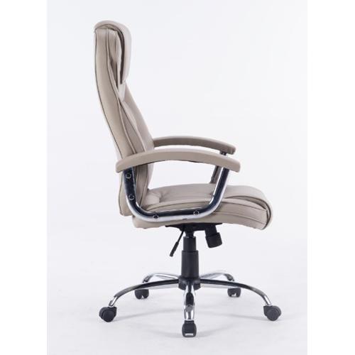 כיסא מנהלים אורתופדי מעוצב ונוח במיוחד בית TAKE IT