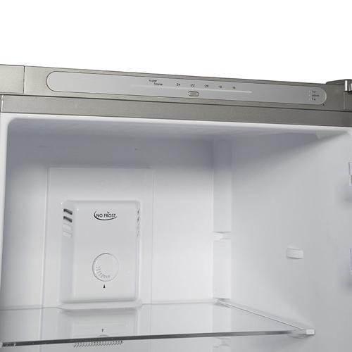מקרר NO FROST מקפיא תחתון 462 ליטר Fujicom
