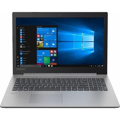 """מחשב נייד 15.6""""  Lenovo + הטבה תוכנת OFFICE 2019"""