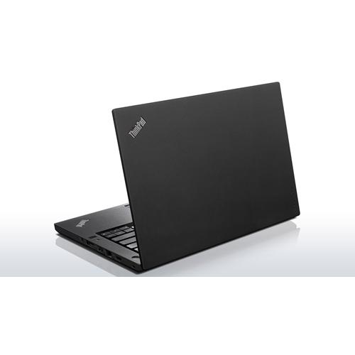 """מחשב נייד 14"""" דגם T460 מבית LENOVO"""