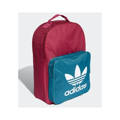 תיק גב ספורטיבי ADIDAS במגוון צבעים