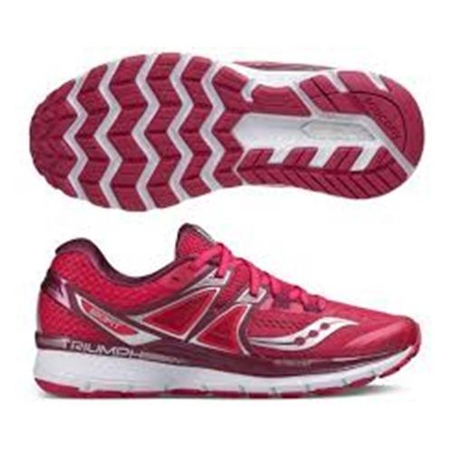 נעלי ספורט לנשים ונוער איכותיות ומקצועיות לריצה