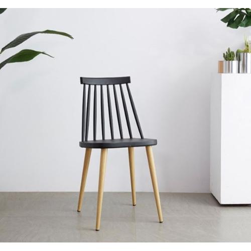 כיסא לפינת אוכל נוח בעיצוב מודרני וייחודי TAKE IT