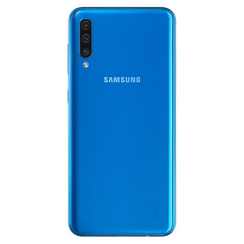 סמארטפון Samsung Galaxy A50 אחריות יבואן רשמי