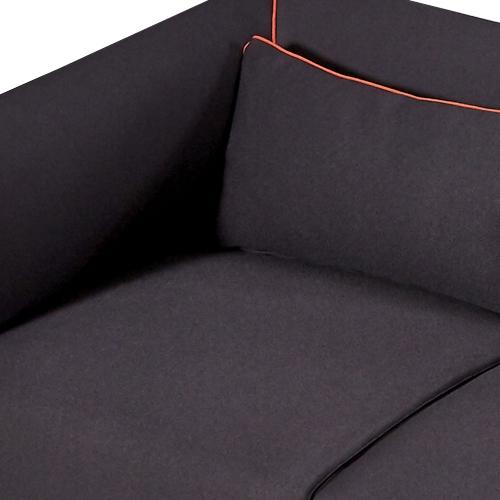 מערכת ישיבה מעוצבת דגם ברייט - ביתילי