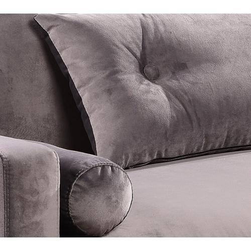 מערכת ישיבה מעוצבת דגם גלנגי - ביתילי