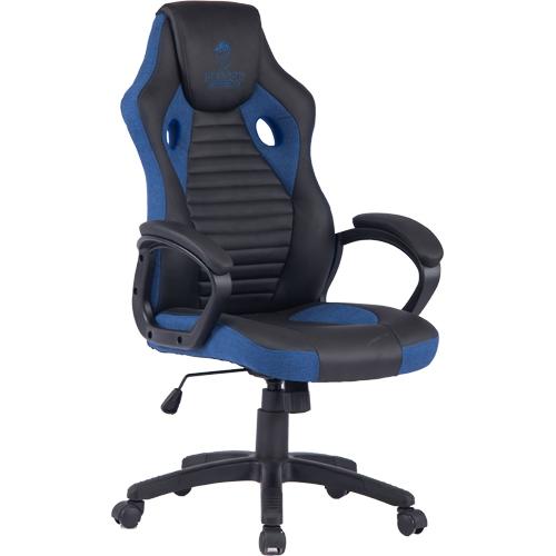 כיסא לגיימרים מבית DRAGON דגם GALAXY
