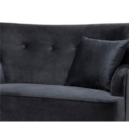 ספה מעוצבת דגם אמילי -ביתילי