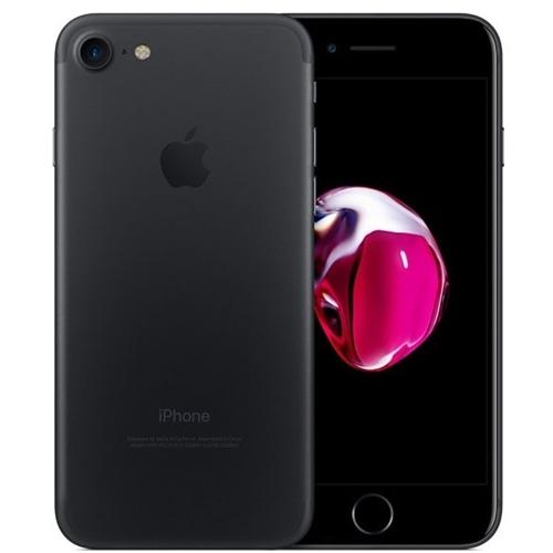 סמארטפון Apple iPhone 7 32GB