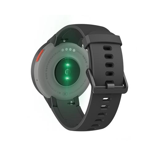 שעון חכם Amazfit Verge
