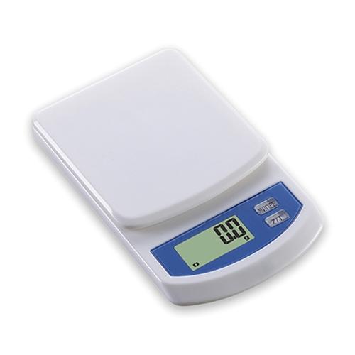 משקל מטבח דיגיטלי בעל רגישות גבוהה ROSOPRO