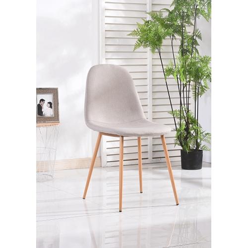 כסא לפינת אוכל נוח ומעוצב דגם C58