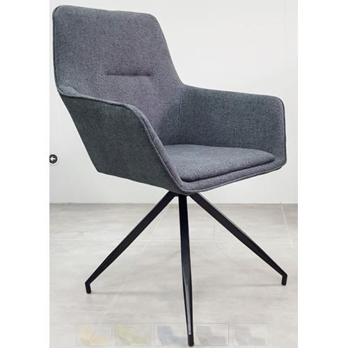 כסא אורח דגם נאפולי