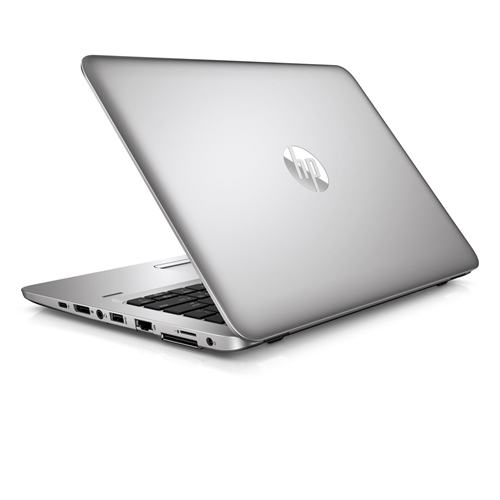 """מחשב נייד 12.5"""" מבית HP מסדרת ELITEBOOK דגם 820G3"""