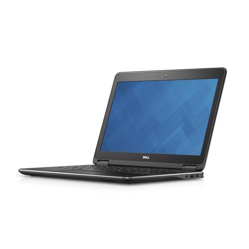 """מחשב נייד 12.5"""" Dell latitude 7250E"""