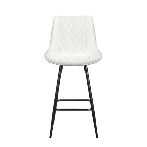 כיסא בר מבית GAROX דגם טינה