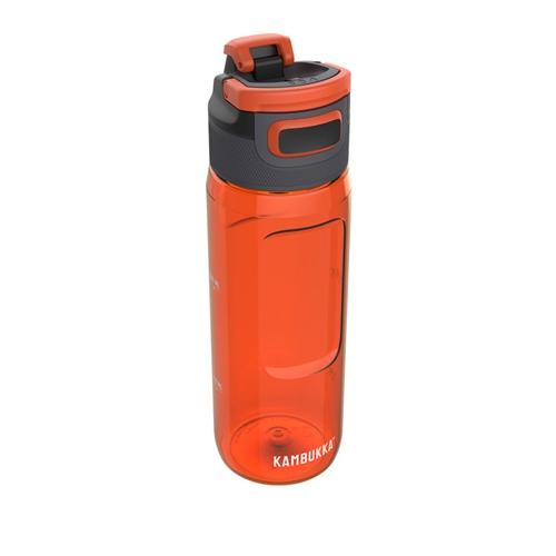 בקבוק שתייה גדול KAMBUKKA מסדרת Elton דגם Amber