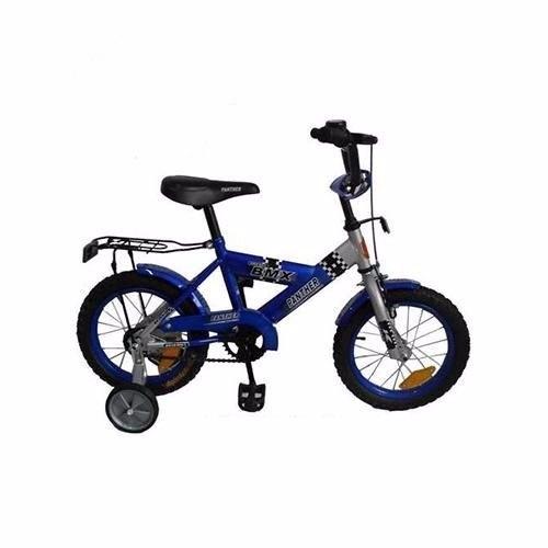 אופני הרים BMX לילדים 12-20 אינצ' מבית CITYSPORT