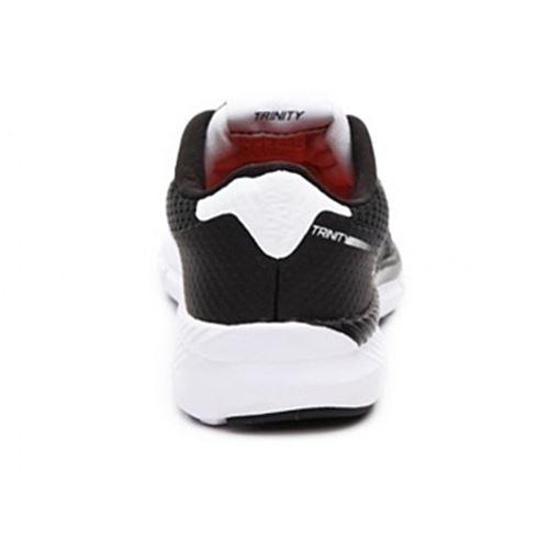 נעלי ריצה גברים Saucony סאקוני דגם Trinity