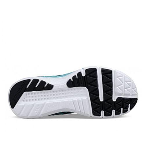 נעלי ריצה נשים Saucony סאקוני דגם Trinity