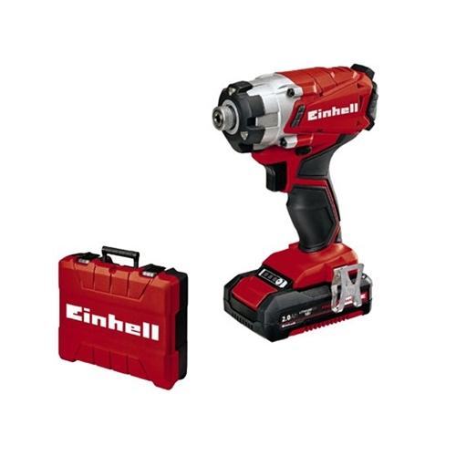 סט 6 כלים למשתמש המקצועי והחובב מבית Einhell
