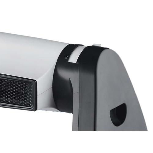 מפזר חום קרמי PANDA BLOWER דגם ATL-515