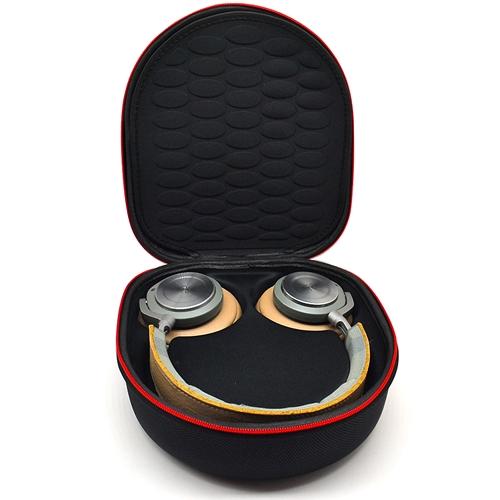 אוזניות אלחוטיות איכותיות B&O Play H4
