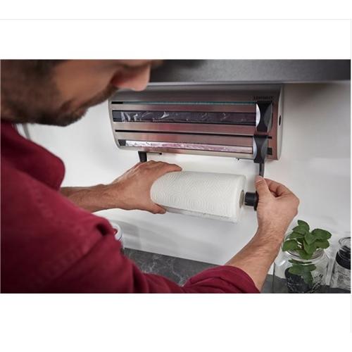 דיספנסר לאחסון וארגון המטבח דגם PARAT ROYAL EST