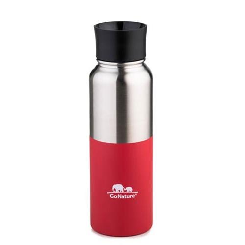 בקבוק שתייה/תרמוס 1200 סמ''ק דגם Thermoblock