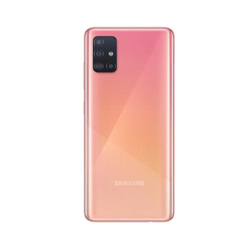 סמארטפון Samsung Galaxy A51