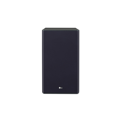 מקרן קול בעוצמה  570 וואט, 5.1.2 ערוצים דגם SL10