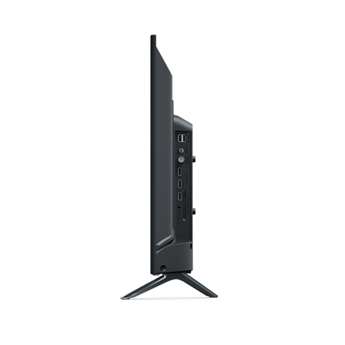 """טלוויזיה 32"""" חכמה LED TV 4A דגם L32M5-5ASP"""