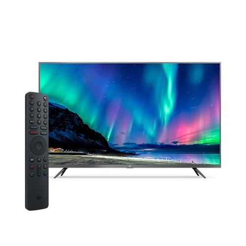 טלוויזיה חכמה 43'' UHD-4K שיאומי דגם L43M5-5ASP