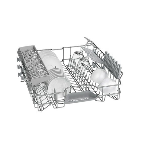 מדיח כלים אינטגרלי מלא Bosch דגם SMV46CX04E