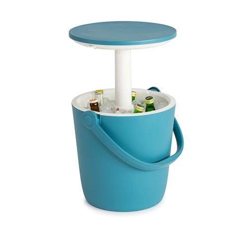 קול בר נייד GO BAR שומר על המשקאות קרים KETER
