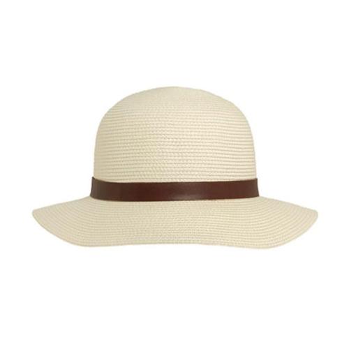 כובע אופנתי לנשים Luna מבית SUNDAY AFTERNOONS