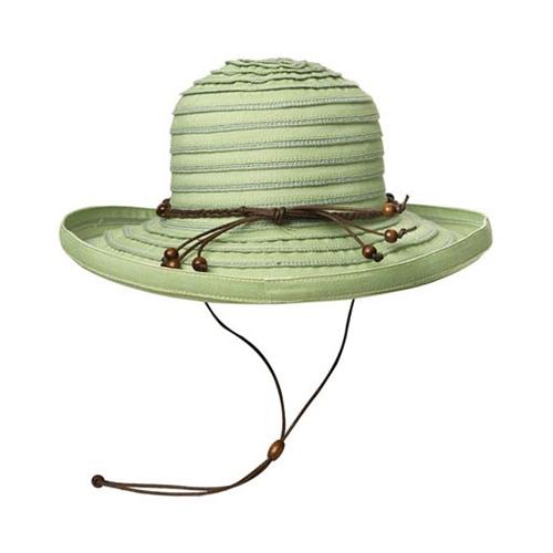 כובע אופנתי לנשים Vineyard מבית SUNDAY AFTERNOONS