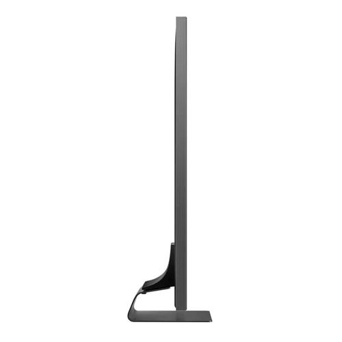"""טלוויזיה """"55 QLED 4K Full Array דגם QE55Q95T"""
