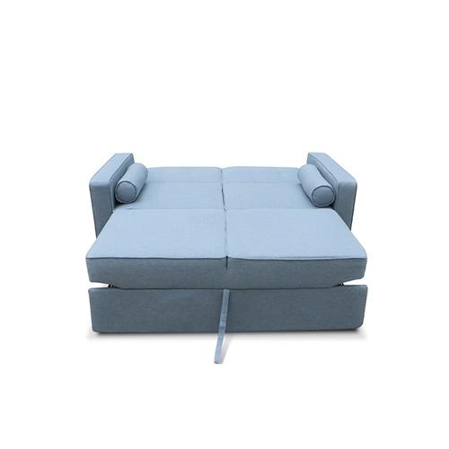 ספה מיטה BEST ההופכת למיטה זוגית מבית URBAN