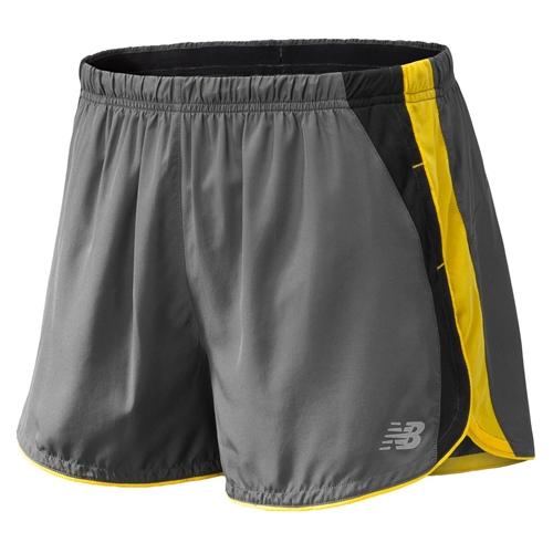 מכנסי ריצה קצרות לגברים דגם MRS4112