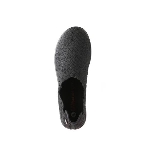 נעלי נשים bernie mev jerry black