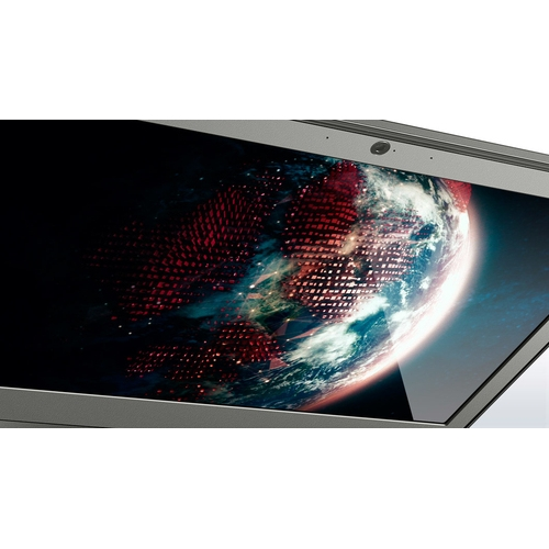 """מחשב """"12.5 עסקי ThinkPad X240 חזק ומהיר במיוחד!"""