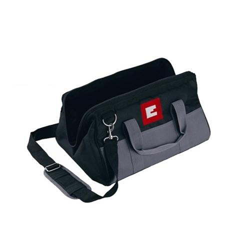 סט ליתיום מושלם 3 כלים עם 2 סוללות בתיק בד מקורי